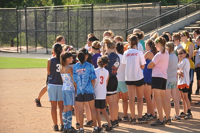 Isa Softball Camp - 00026