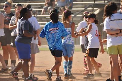 Isa Softball Camp - 00028