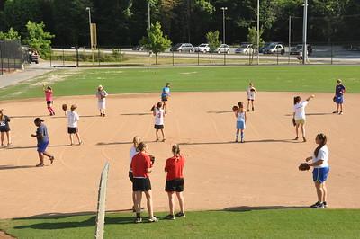 Isa Softball Camp - 00004