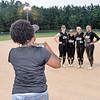 Maryland Chill 18U Gold: Carolina Cardiinals Classic, Raleigh NC