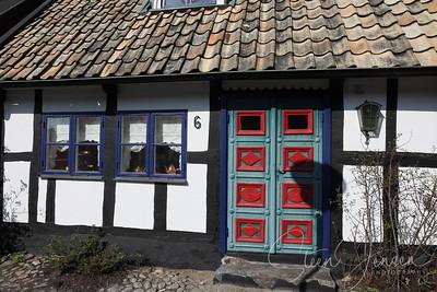 Travel; Sweden; Sverige; Åhus;