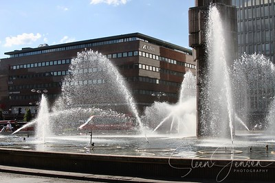 Travel; Sweden; Sverige; Stockholm;
