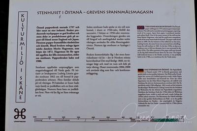 Travel; Sweden; Sverige; Østernå;