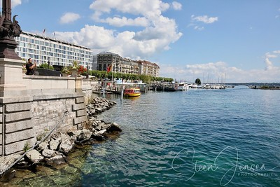 Travel; Switzerland; Schweiz; Genéve;