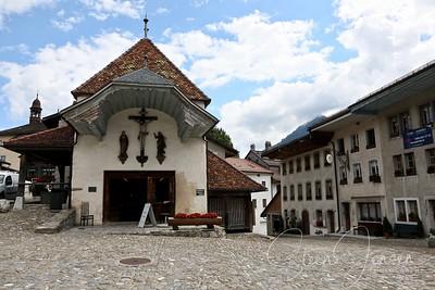 Travel; Switzerland; Schweiz; Gryéres;