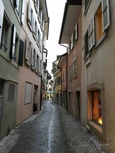 Travel; Switzerland; Schweiz; Morges;
