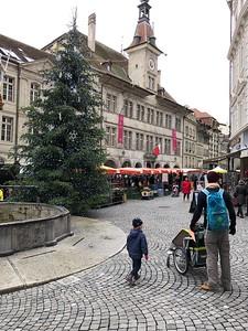 Travel; Switzerland; Schweiz; Lausanne;
