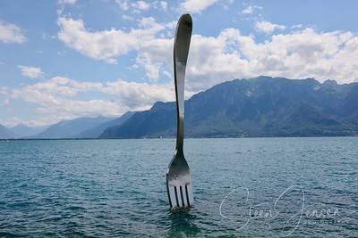 Travel; Switzerland; Schweiz; Vevey;
