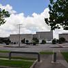 Mission Control campus