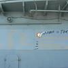 From Tarawa to Tokyo