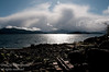 Scenes from the Coast on the Haida Gwaii islands