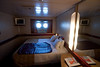 20091105-cruise ship tour-006