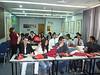 BU Students013