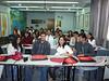 BU Smiling Students (2)021008