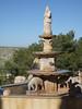 Shepherd's Field Fountain013
