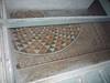 Original Mosaics Church of Nativity006