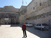 Next few photos are the Church of the Nativity, the birthplace of Jesus Christ.