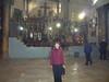 Church of Nativity Interior005