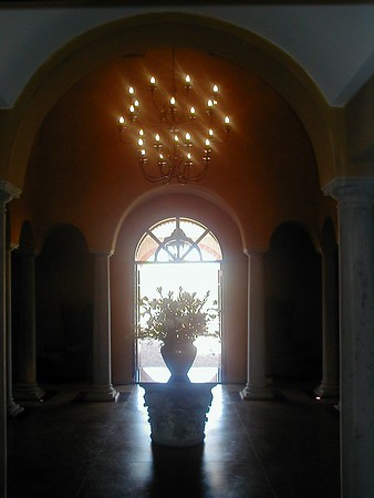 Johannesburg AVIANTO a beautifull wedding venue