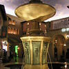 "Johannesburg MONTE CASINO : This stunning Las Vegas like Casino with walkways and a very varied ultimate shopping experience from Art to Artifacts and souvenirs is nothing less of Las Vegas or Atlantic city or Reno. You can win money and leave it there right away. How is easy is that ? People from ""Jo'burg"" love coming here on hot summer nights and feel like walking from Piazza to piazza down the little Italian streets. There is something for everyone. For the flashy and winner or the on a budget or looser from Italian to Chinese to African from Family to Adult entertainment. You will NOT be bored at least for several hours. The car park is huge and undercover. For sunny days the exterior bird park and aviary will be any nature lovers delight. A small group of unusual predators and furry friends are also on display behind glass. Do not miss this attraction in town. If you want to stay close by there is a five star  hotel only 5min walk through the park ready to serve all your most extravagant whims. The meetkats are always my favorites although I prefer to see them in the wild. And there is no better way to see them as with Will Burrard-Lucas an amazing photographer who gets acquainted with the cutest Meerkats in the wild https://www.youtube.com/watch?v=kJ4CYbCGhLA  and make his youtube grow!"