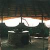 CANON SLR PAPER CAMERA