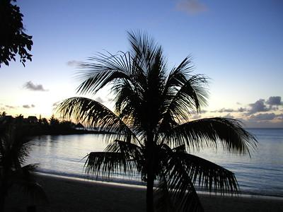 Mauritious, Indian Ocean
