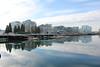 Millennium Water Condo Development Vancouver, Canon Rebel T2i