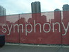 8080 8MP Olympus