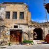 CERAMIC FACTORY,  CAPPADOCIA, TURKEY