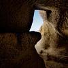_DSC7249-Cappadocia-web