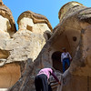 _DSC7245-Cappadocia-web