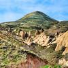 _DSC7207-Cappadocia-web