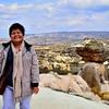 _DSC7136-Cappadocia-Region-web