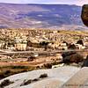 _DSC7134-Cappadocia-Region-web