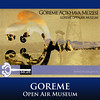 Goreme-Open-Air-Museum-web