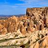 _DSC7225-Cappadocia-web