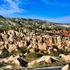 _DSC7221-Cappadocia-web