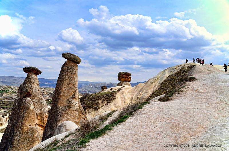 _DSC7131-Cappadocia-Region-web