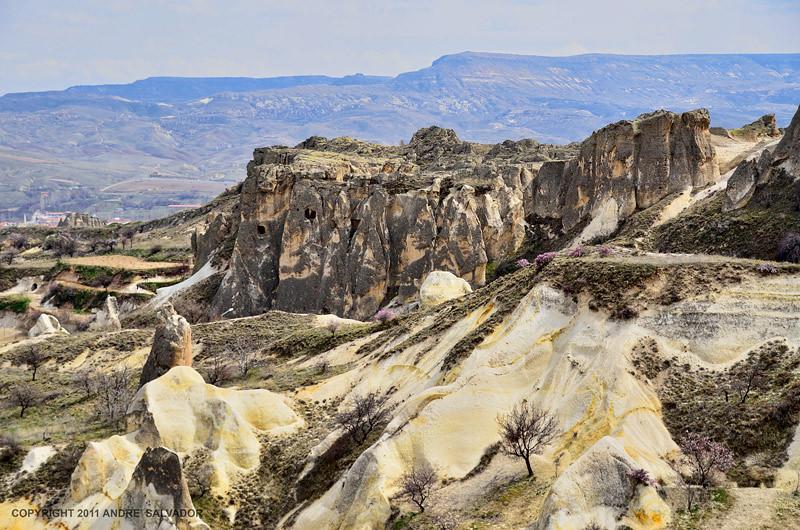 _DSC7139-Cappadocia-Region-web