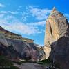 _DSC7255-Cappadocia-web