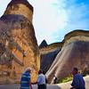 _DSC7239-Cappadocia-web