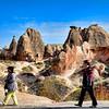 _DSC7203-Cappadocia-web