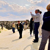 _DSC7141-Cappadocia-Region-web