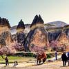 _DSC7233-Cappadocia-web