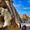 _DSC7250-Cappadocia-web