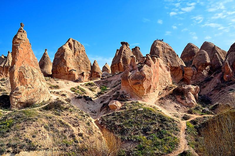 _DSC7201-Cappadocia-web