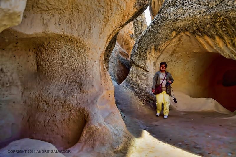 _DSC7241-Cappadocia-web