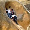 IMG_2241-Cappadocia-web