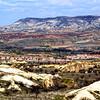 _DSC7129-Cappadocia-Region-web