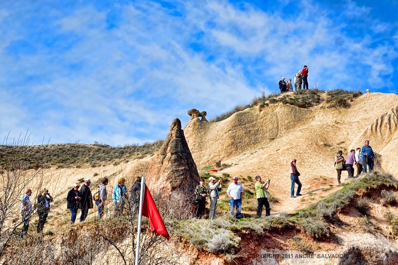 _DSC7206-Cappadocia-web